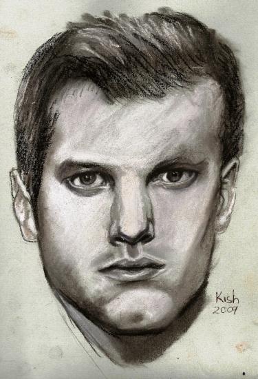 Tom Brady por zaxxon
